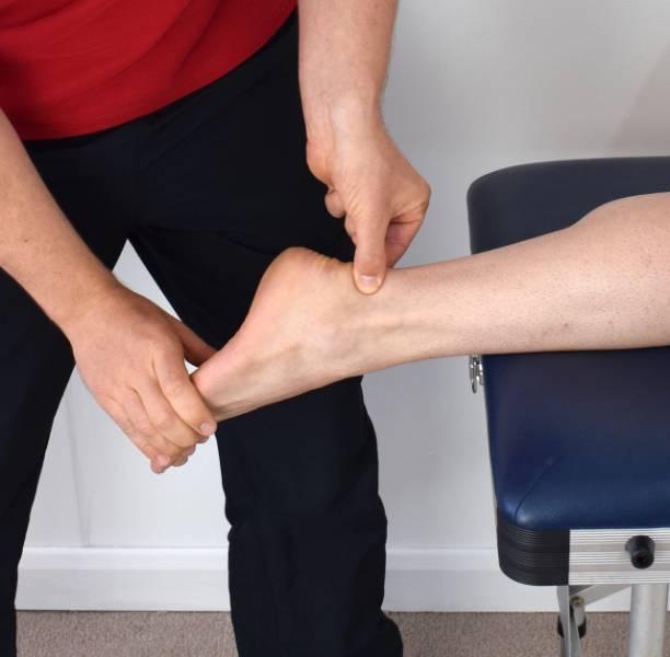 Lesione al tendine sovraspinato che percentuale invalidità si può ottenere   La risposta di docticare.it 5846944b502c