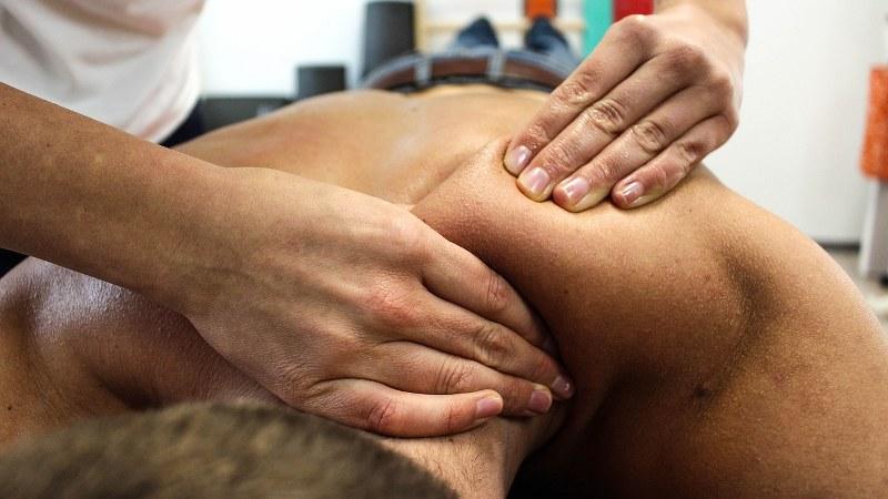 massaggio-terapeutico-professionale_
