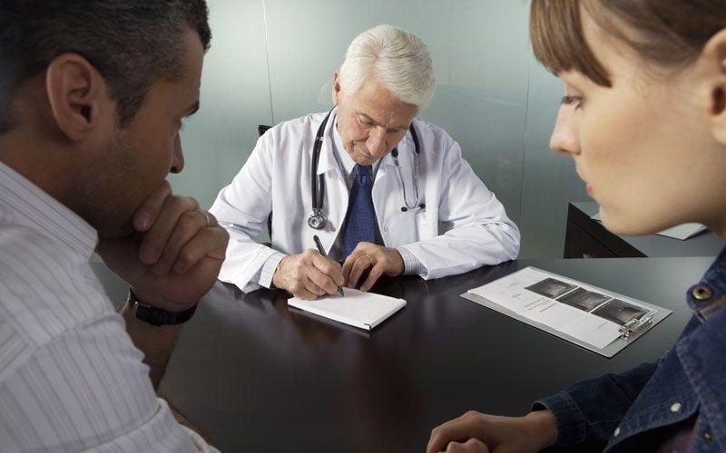Medico di base e visite domicilio, quali sono le regole?