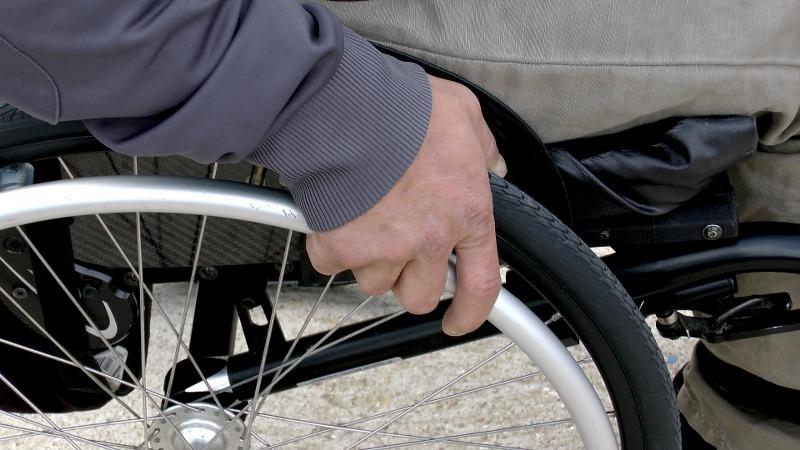 agevolazioni fiscali disabili_800x450