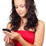 smartphone e dolore al collo_399x600