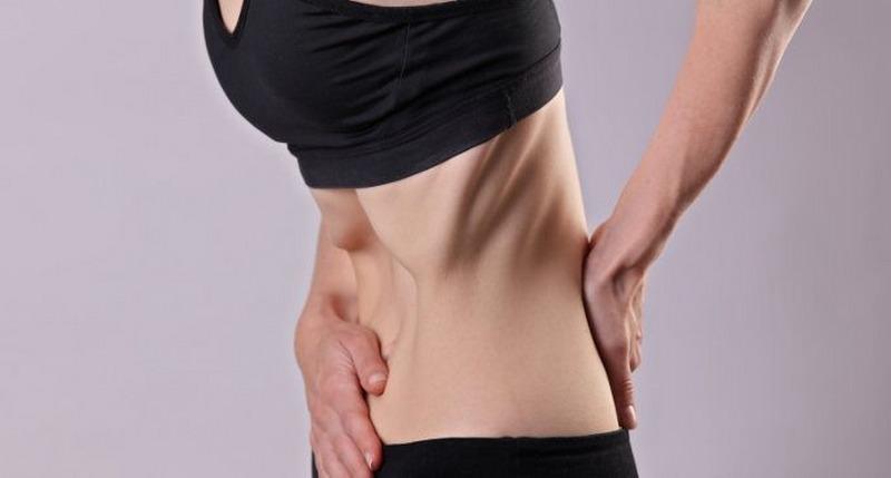 Anoressia nervosa, cos'è, sintomi, cause e trattamento del disturbo alimentare