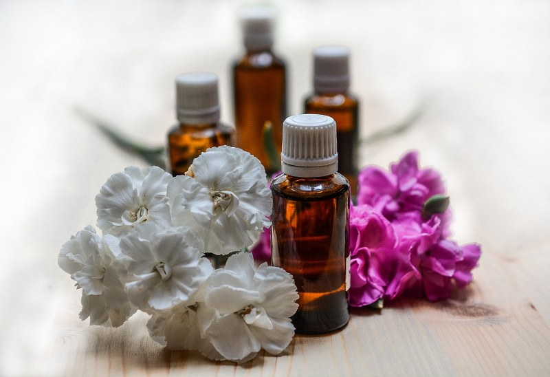 Olio di copaiba per uso interno: poche gocce, numerosi benefici