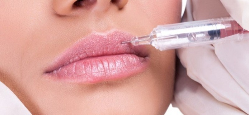 L'acido ialuronico nella cosmetica, cosa assorbe la nostra pelle