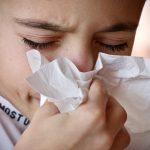 grintuss sciroppo bambini effetti collaterali