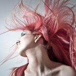 Decolorare i capelli senza rovinarli