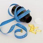 integratori-per-perdere-peso