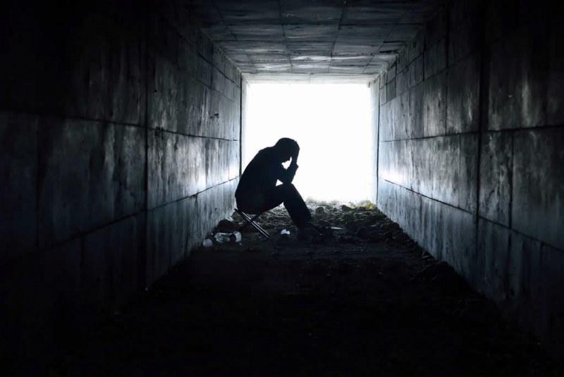 diverse-sfumature-di-depressione-la-conoscenza-fa-prevenzione_XL_800x535