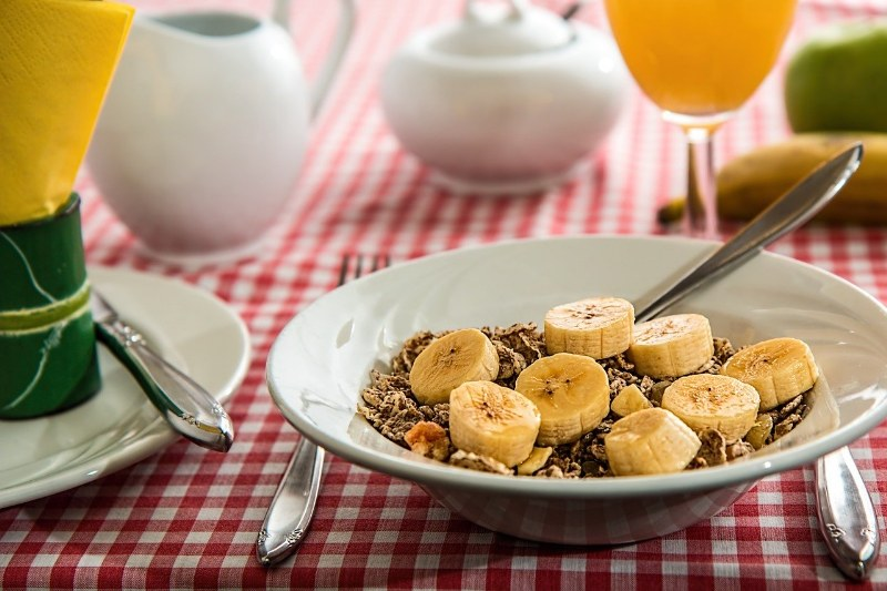 Psoriasi e alimentazione: qual è la dieta indicata?