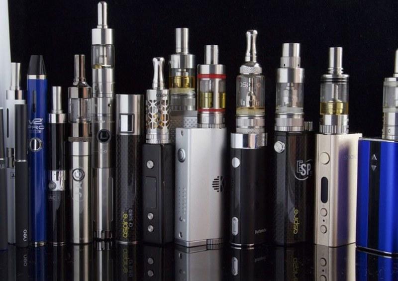 Sigaretta elettronica: perché è meno dannosa della tradizionale assunzione di tabacco?