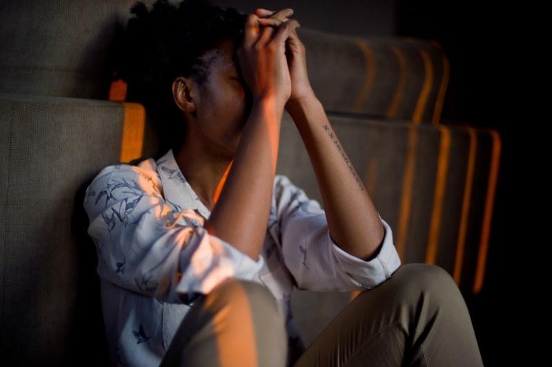Pandemic fatigue: cos'è e come affrontarla