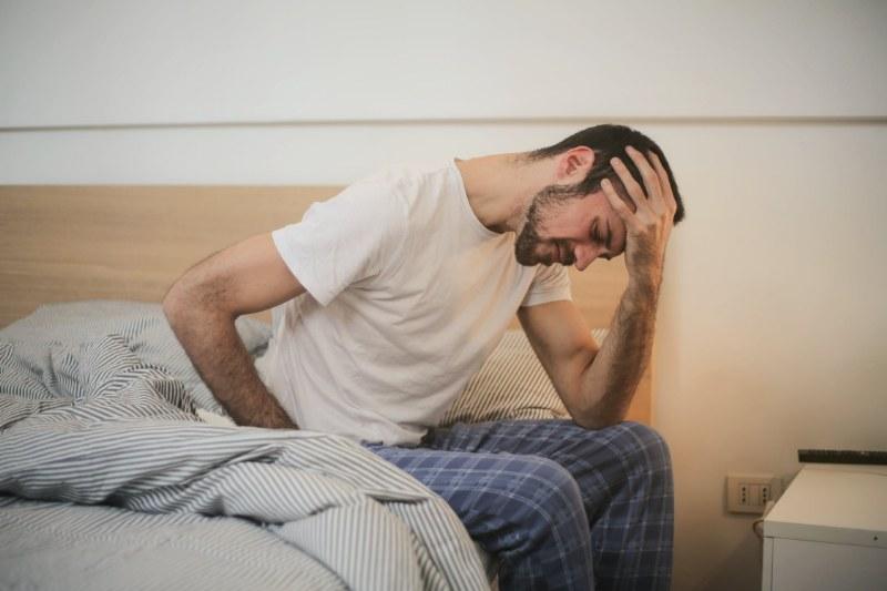 Sindrome del colon irritabile: cos'è e come si cura