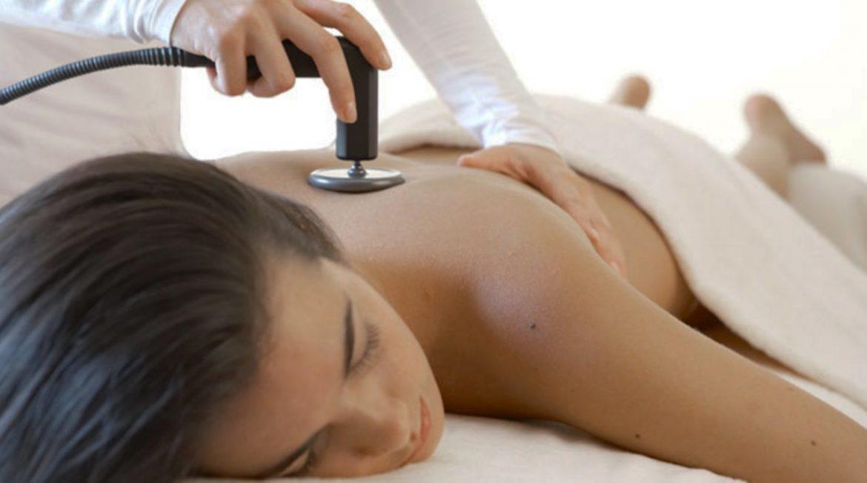 Tecarterapia: i vantaggi e gli usi, spiegati da un fisioterapista