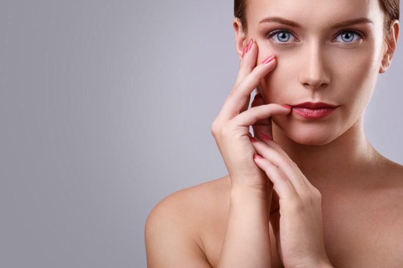 La Radiofrequenza medicale per viso e corpo in estetica
