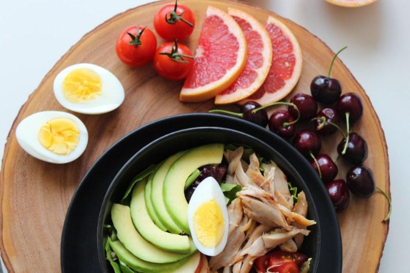 Cosa mangiare per tenersi in salute in caso di carenza di ferro