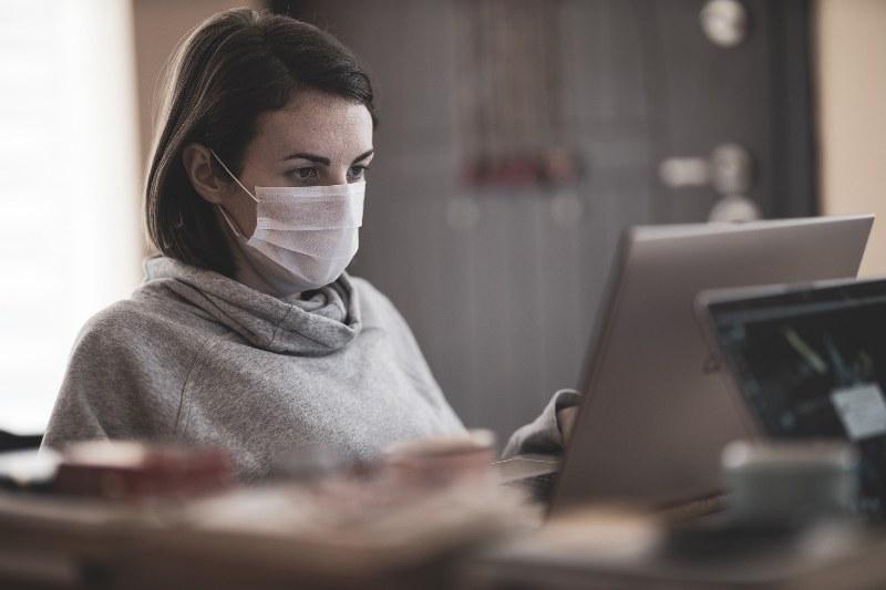 Quali sono le migliori mascherine antivirus? Ecco dove trovarle e che tipo scegliere