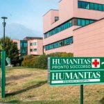 centri di cura per la mielodisplasia