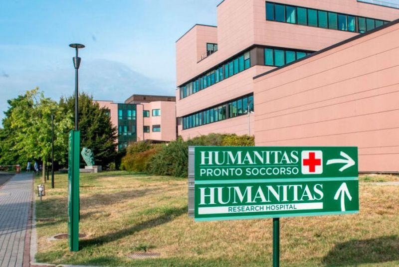 Mielodisplasia: i centri di eccellenza per la cura in Italia