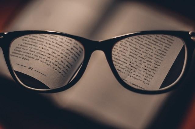 Cos'è la miopia, come si riconosce e come si cura